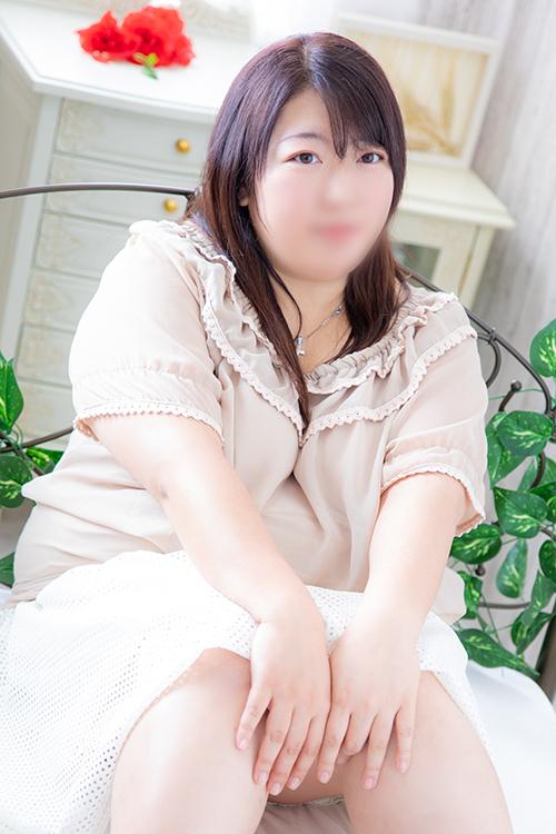 ☆7月18日(木)おはようございます♪本日のPICK UP牛ちゃん~さぬき牛ちゃん、写真更新しました♪~☆