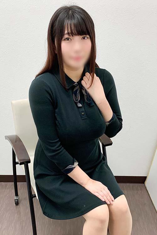 ☆12月3日(火)おはようございます♪本日の体験入店新人牛ちゃん出勤情報!!☆