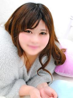 ☆本日の夜のおすすめpickup牛ちゃん〜20歳の色白美肌メジャーぼでぃー♪〜☆