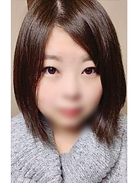 【体験入店決定!】期間限定娘From北海道!