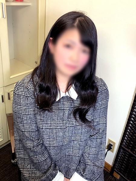 【新人入店】現役看護学生!(20歳)