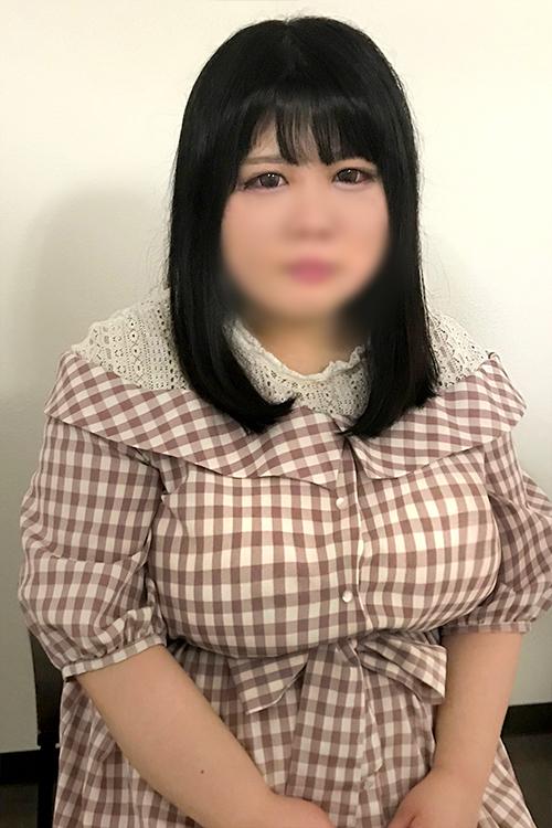☆本日、新人出勤情報!!~爆乳Iカップのパイパン牛ちゃん~☆
